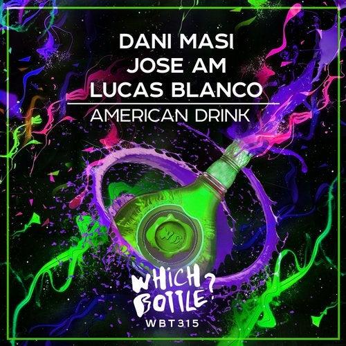 American Drink