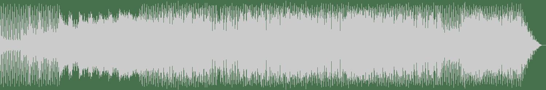 Chris Brann, Ananda Project, Kai Martin - Come Back To Me (Original Mix) [Nite Grooves] Waveform