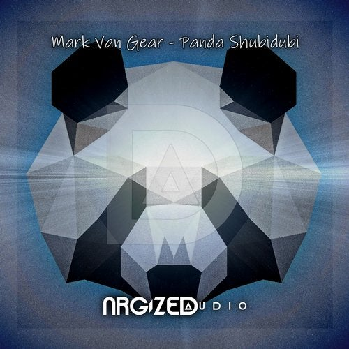Mark Van Gear - Panda Shubidubi (Original Mix) [2020]