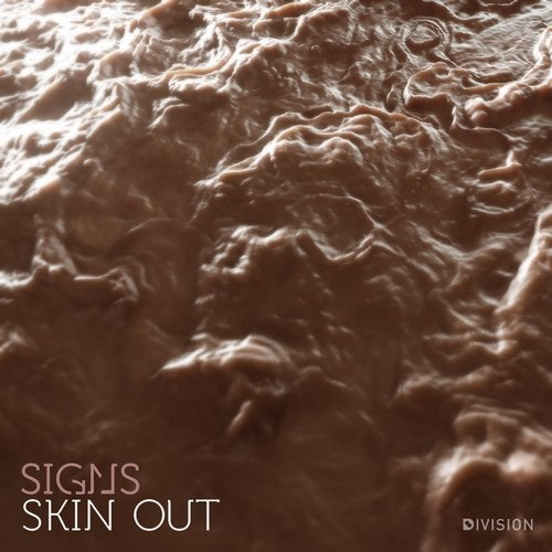 Skin Out