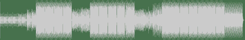 Alvaro AM - Payerfantas (Original Mix) [Groove Stuff Records] Waveform