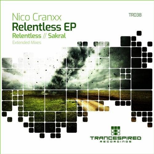 Relentless EP
