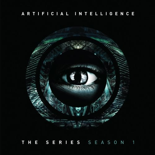 The Series: Season 1
