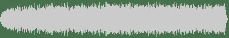 Roman VolkoV - We're In Heaven (Original Mix) [White Delta Records] Waveform