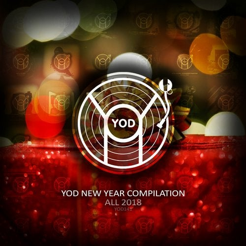 YoD New Year Compilation All 2018