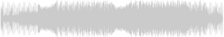 Alt-A - Rock & Roll Music (Original Mix) [Spektra Recordings] Waveform