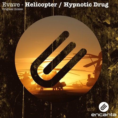 Helicopter / Hypnotic Drug