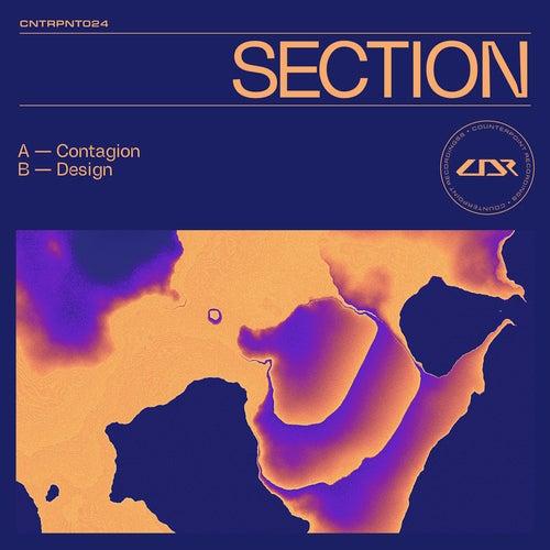 Contagion / Design