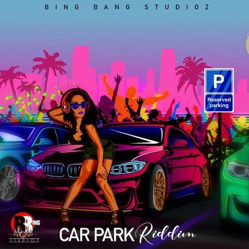 Car Park Riddim