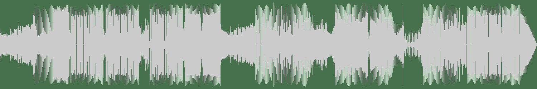 Impulser, Ayawaska - Zaguri Impact (Original Mix) [Alien Records] Waveform