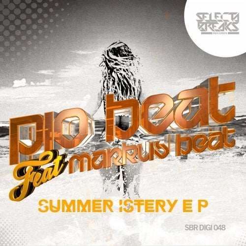 Summer Istery EP