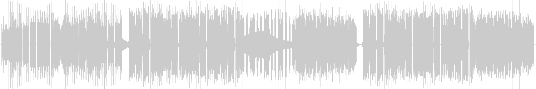 The Beatrabauken - Twisted Wires (Truth Edit) [Still Cookin' Records] Waveform