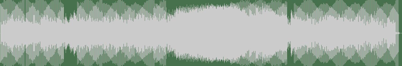 Lessov - Bleyban (Espen Remix) [EDM Comps] Waveform