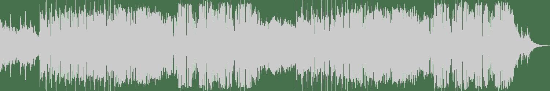 Bianca, Joel Fletcher, Tyron Hapi - Embers (Original Mix) [Hussle Recordings] Waveform