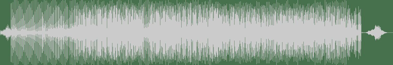 Mr. Beatnick - Synthetes (Original Mix) [Don't Be Afraid Records] Waveform