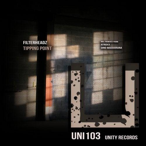 Nasqueron (Original Mix) by Spektre on Beatport