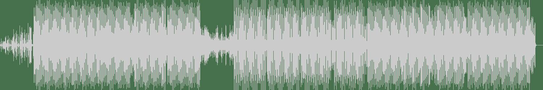 DJ Dunya - Upside Down (Original Mix) [Freshly Squeezed Music] Waveform