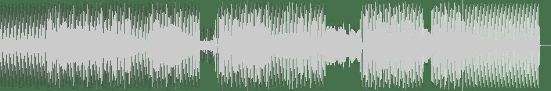 youANDme, Gjaezon - That Bass (Original Mix) [Rejected] Waveform