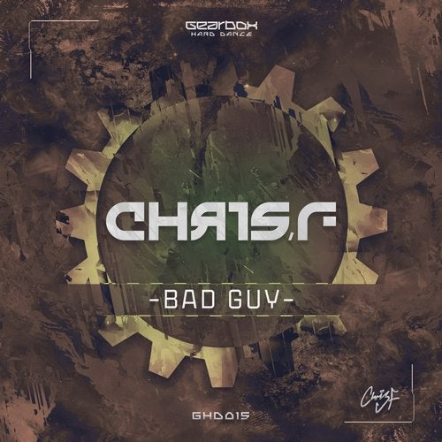 Bad Guy from Gearbox HD on Beatport