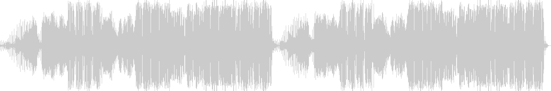 T.I - All I Do (Original Mix) [Mac 2 Digital] Waveform