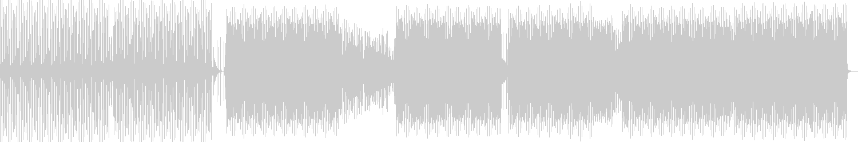 Daso, Pawas - El Paso (The Glitz Remix) [Variety Music] Waveform