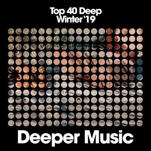 Top 40 Deep Winter '19