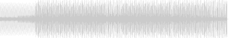 Abyss (Giuseppe Morabito) - Godfather (Austen/Scott Sub Dub) [Tulipa Recordings] Waveform