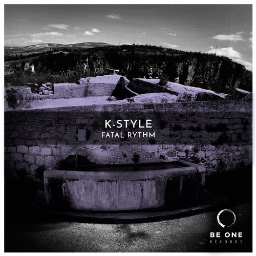 K-Style Releases on Beatport
