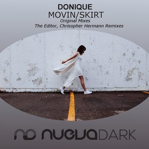 Movin/Skirt