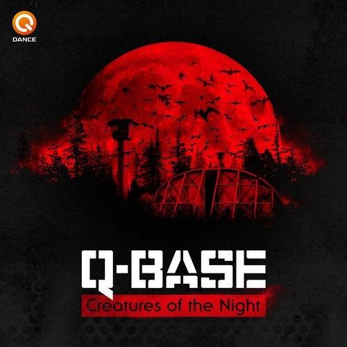 Q-BASE 2014