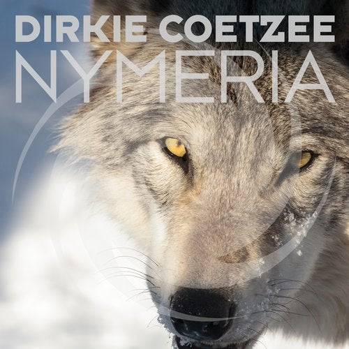 Dirkie Coetzee - Nymeria (Extended Mix) [Black Hole Recordings]