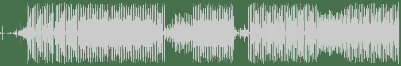 Frequency Dropout - Change Shit (Original Mix) [Ecotone Recordings] Waveform