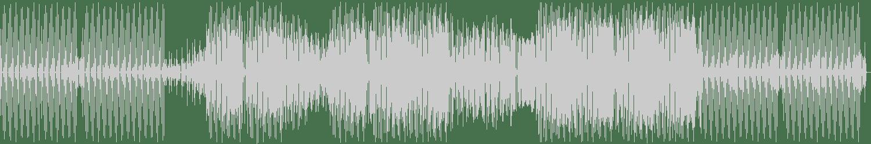 Elliot Adamson - Still Workin' (Original Mix) [Toolroom] Waveform