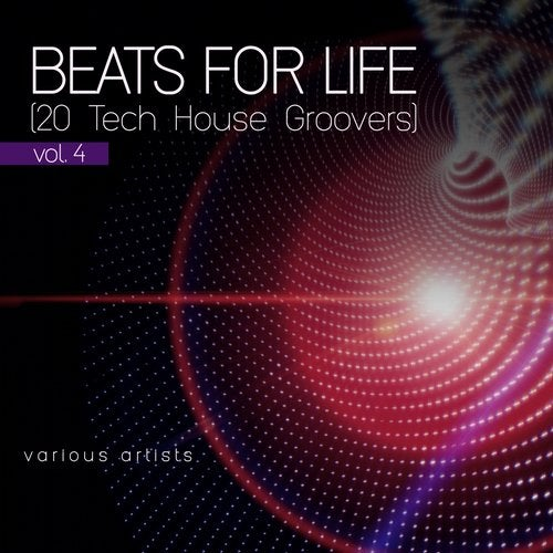 Drums House Tracks & Releases on Beatport