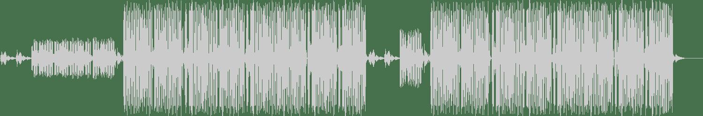 207 - Acylon (Original Mix) [Bacon Dubs] Waveform