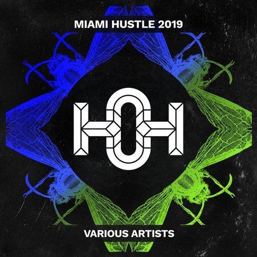 Miami Hustle 2019