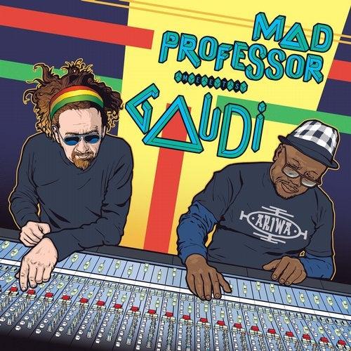 Mad Professor Meets Gaudi