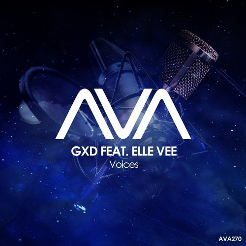 Voices feat. Elle Vee