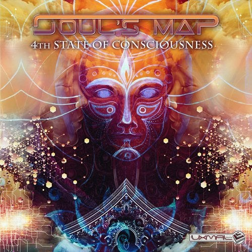 4th State of Consciousness