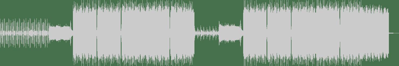 Thing - Move It (Original Mix) [Depthwise Music] Waveform