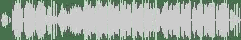 Latika - Let Me See Ya Move (Original) [ASOBI Records] Waveform