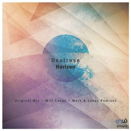 Dextrose - Horizon (Mark & Lukas Remix) [2020]