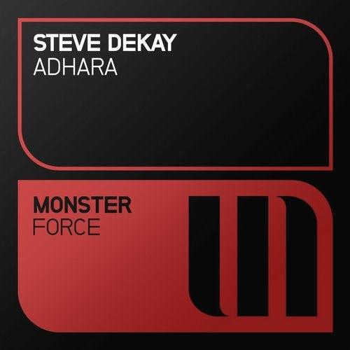 Steve Dekay - Adhara (Extended Mix) [Monster Force]