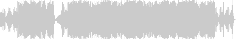 Syntheticsax, Dimixer - Halloween Party (Denis Mash Remix) [Pizarra Label Records] Waveform