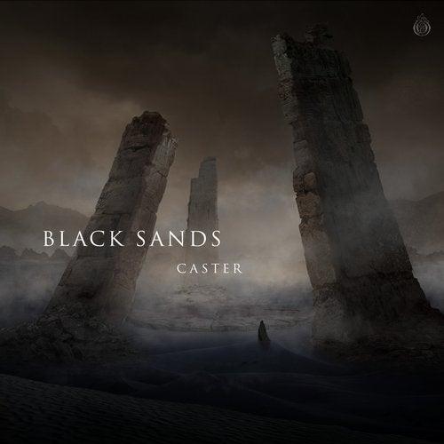 Black Sands EP