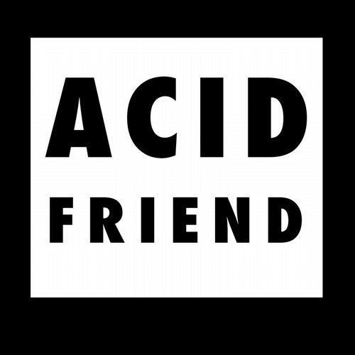 Acid Friend