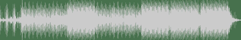 DJ Pillsbury - Echo (Juke Remix) [Juke Trax Online] Waveform