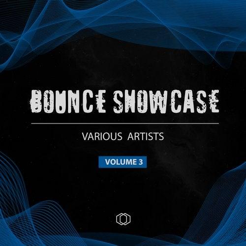 Bounce Showcase, Vol. 3