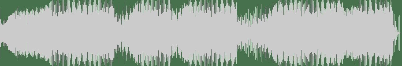 Roy De Ville - Ocean Drive (Original Mix) [Phoenix Found Records] Waveform