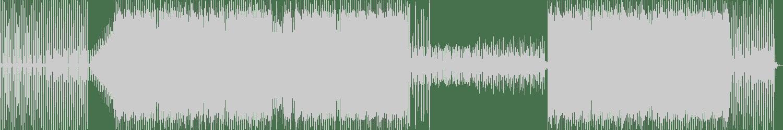 Mark Holmes, Futur8 - Big Chief (Original Mix) [MUM UK Manchester Underground Music] Waveform